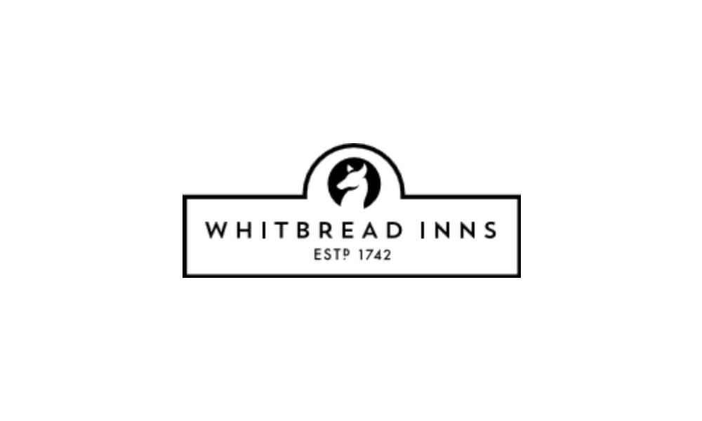 Whitbread Inns