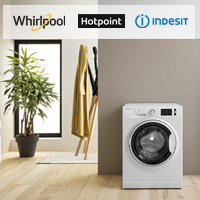 Hotpoint Emergency Services and NHS discount offer