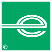 Enterprise Rent-A-Car Emergency Services and NHS discount offer