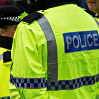 Discounts for Police Officers and Police Staff